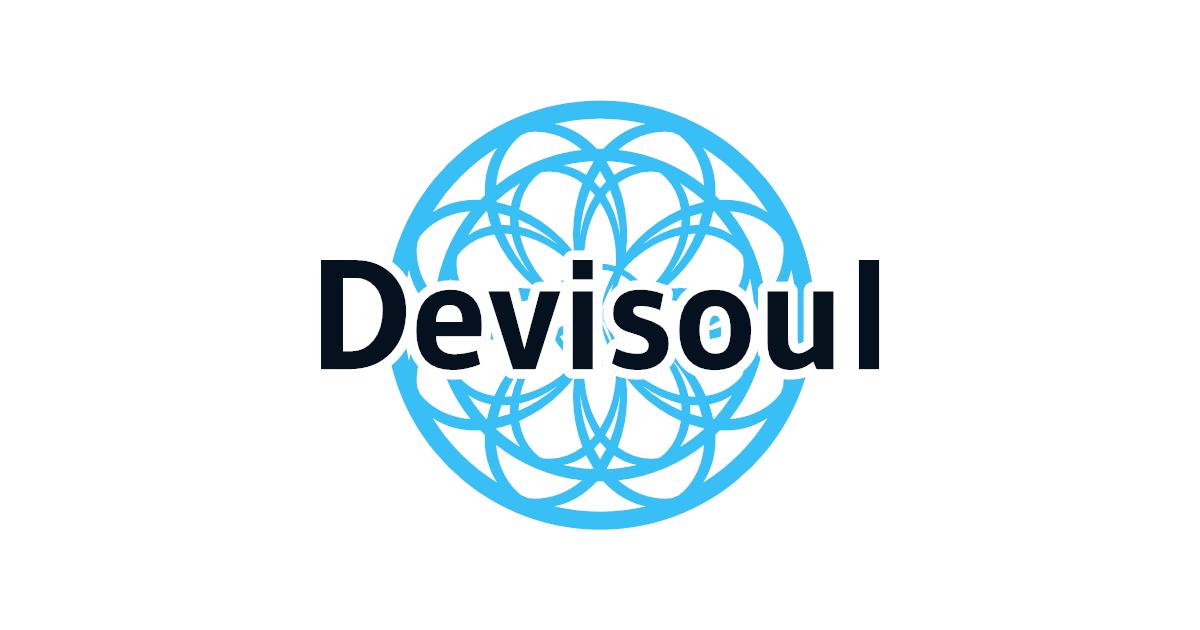 Devisoul-Logo