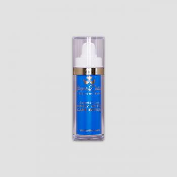Glorious Skin – Highly Active Care Serum 30 ml