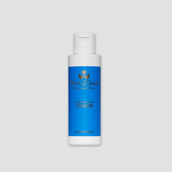 Glorious Skin – Toner 100 ml